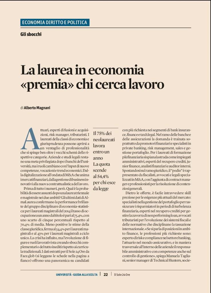 Francesca_Contardi_consigli_lavoro_università