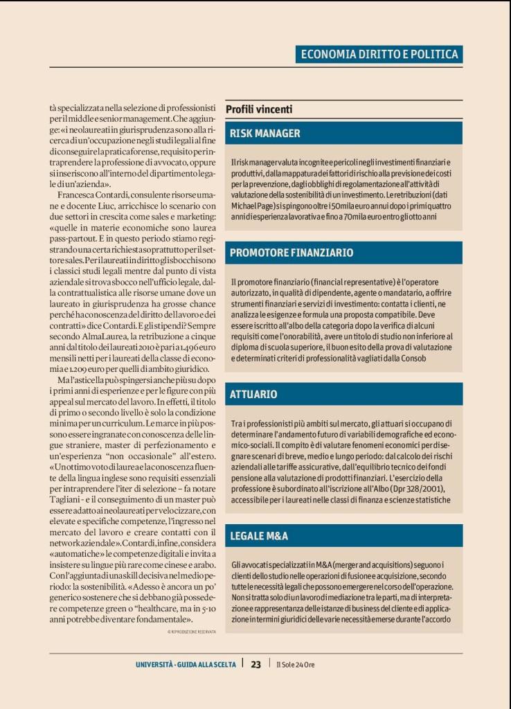 16-06-27_Il Sole 24 ORE (Guida Uni)-page-002