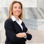 Francesca Contardi