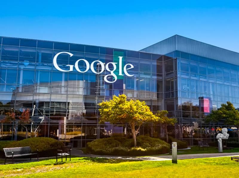 Le 10 migliori aziende dove lavorare in USA