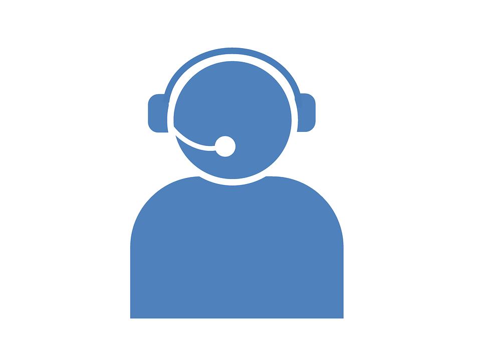 Colloqui via Skype – 9 mosse per prepararsi e non sbagliare