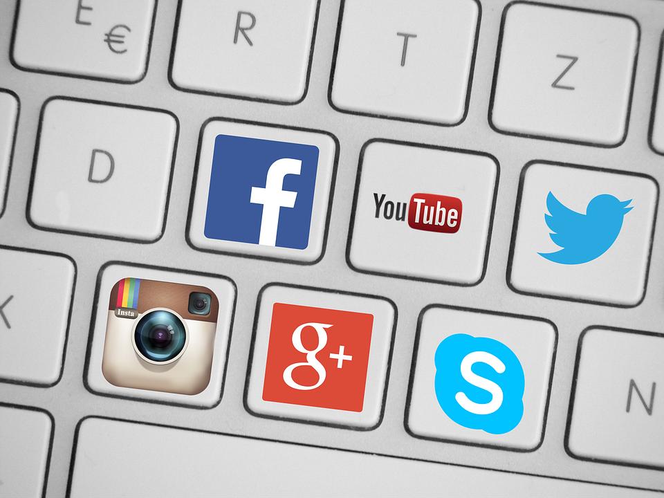 Quanto conta la presenza online per trovare lavoro?Tre consigli per una corretta gestione