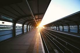 Commuting: come rendere questo tempo produttivo?