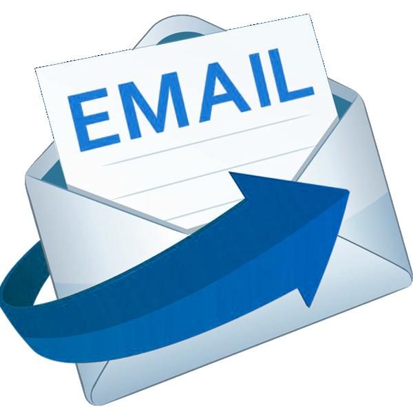 Mail-etiquette: quanto è importante?