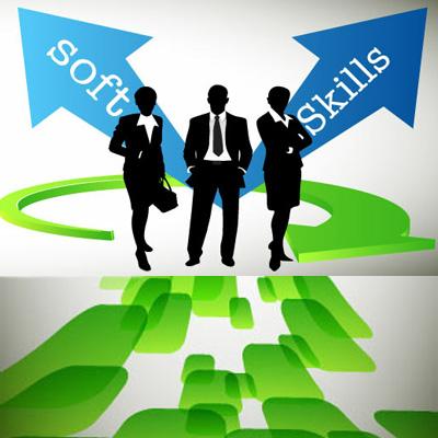 «Life skills», l'abilità preziosa di interagire con gli altri