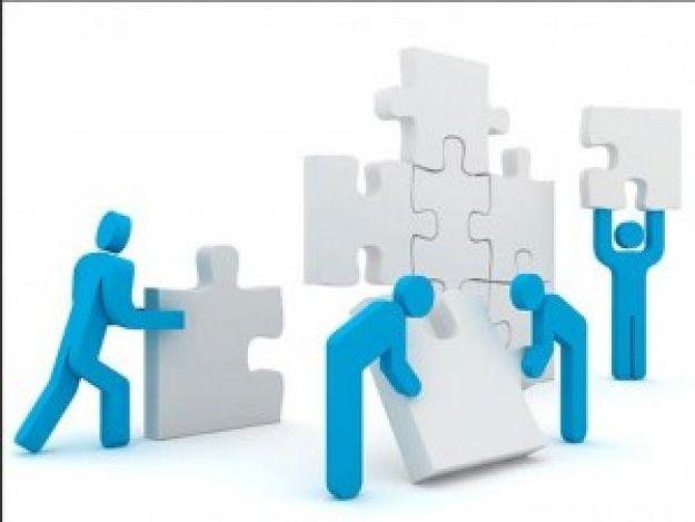 Comunicazione tra manager e team «carta vincente» in azienda