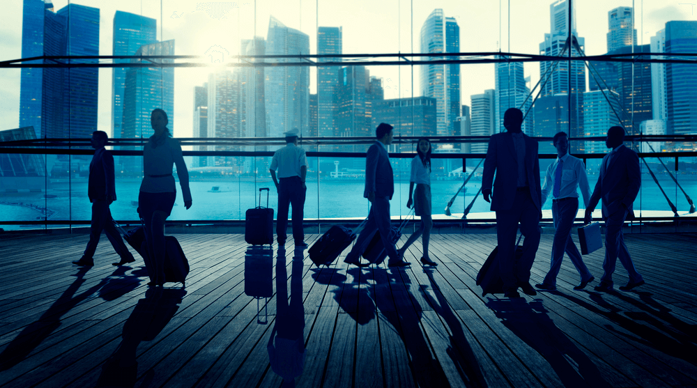 tendencias-business-travel-2016-1